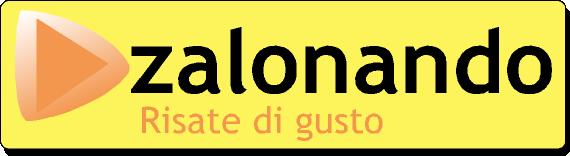 Zalonando - blog